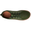 Astral Men's Loyak Water Shoes alt image view 19