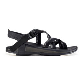 Chaco Men's Z/canyon 2 Sandals