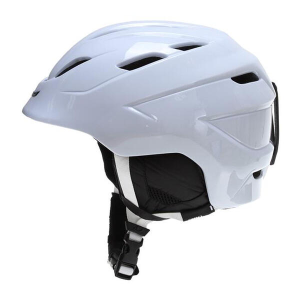 Giro Nine.10 Snow Helmet