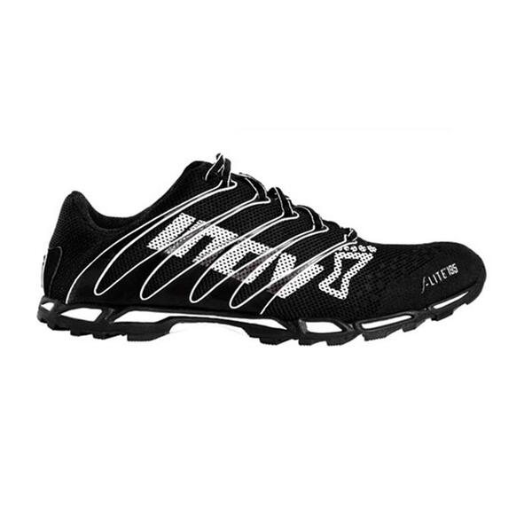 Inov-8 F-LITE 195 Cross Training Shoes