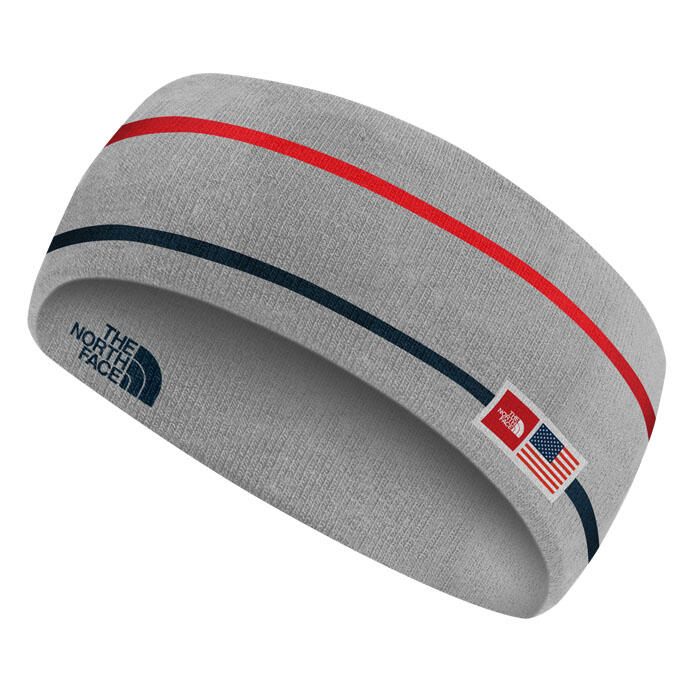 The North Face Ic Headband