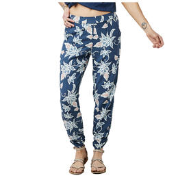 Carve Designs Women's Avery Beach Pants
