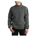 Kuhl Men's Thor 1/4 Zip Sweater alt image view 1