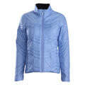 Descente Women's Kortney 3-in1 Ski Jacket