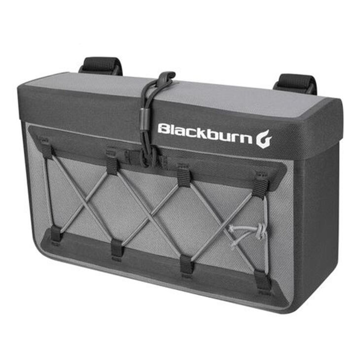 Blackburn Outpost Elite Hitchhiker Handleba