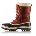 Sorel Men's Caribou Wool Lined Boots