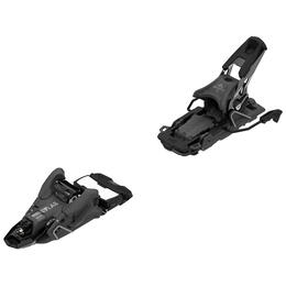 Salomon S/LAB Shift MNC 10 Ski Bindings '21