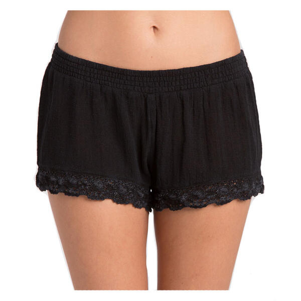 Billabong Women's Behind The Sun Shorts