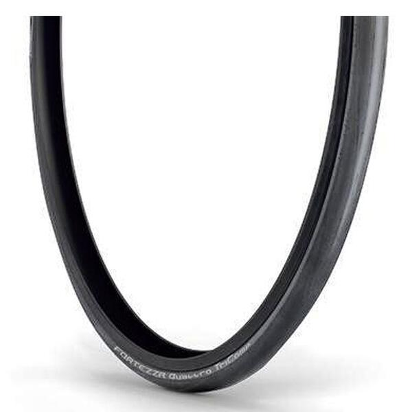 Vredestein Fortezza Tricomp 700cx23 Folding Race Tire