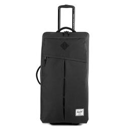Herschel Supply Parcel Xl Wheeled Luggage
