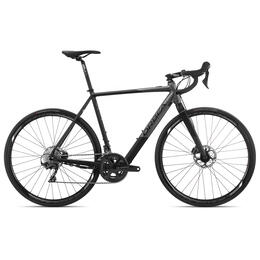 Orbea Men's Gain D20 Electric Road Bike '19