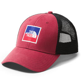 The North Face Men's Americana Trucker Hat
