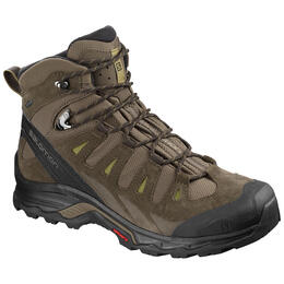 Salomon Men's Quest Prime GTX Hiking Boots