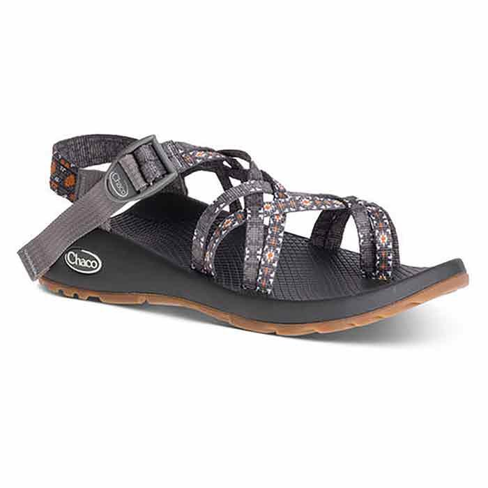 Chaco Women's ZX/2 Classic Sandals