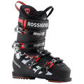 Rossignol Men's Speed 120 Snow Ski Boots '21