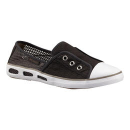 Columbia Women's Vulc N Vent™™ Bombie Slip-On Shoes