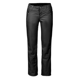 Bogner Fire + Ice Women's Nikka 2 Ski Pants