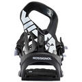 Rossignol Men's Viper Snowboard Bindings '20