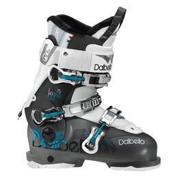 Ski Boots - Buy the best Ski Boots - Sun & Ski