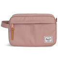 Herschel Supply Chapter Travel Kit alt image view 13