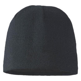 Screamer Men's Lined Fine Gauge Beanie