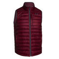 Under Armour Men's Infrared Turing Vest