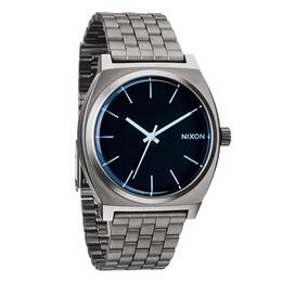 Nixon The Time Teller Wrist Watch