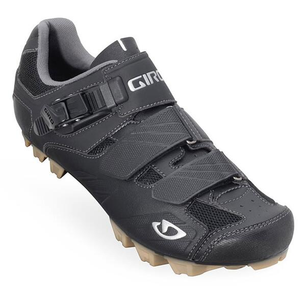 Giro Privateer Men's MTB Cycling Shoe