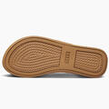 Reef Women's Cushion Bounce Sol Sandals alt image view 12