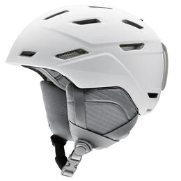 Smith Men's Mirage Snow Helmet