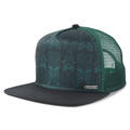 PrAna Men's Vista Trucker Hat