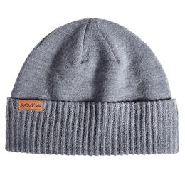 Strafe Outerwear Men's Relax Knit Hat