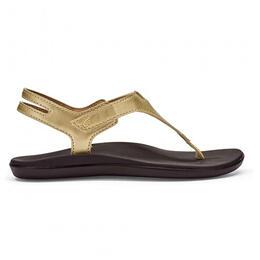 3c2a5282f0c4 Olukai Girl s Eheu Girls Sandals