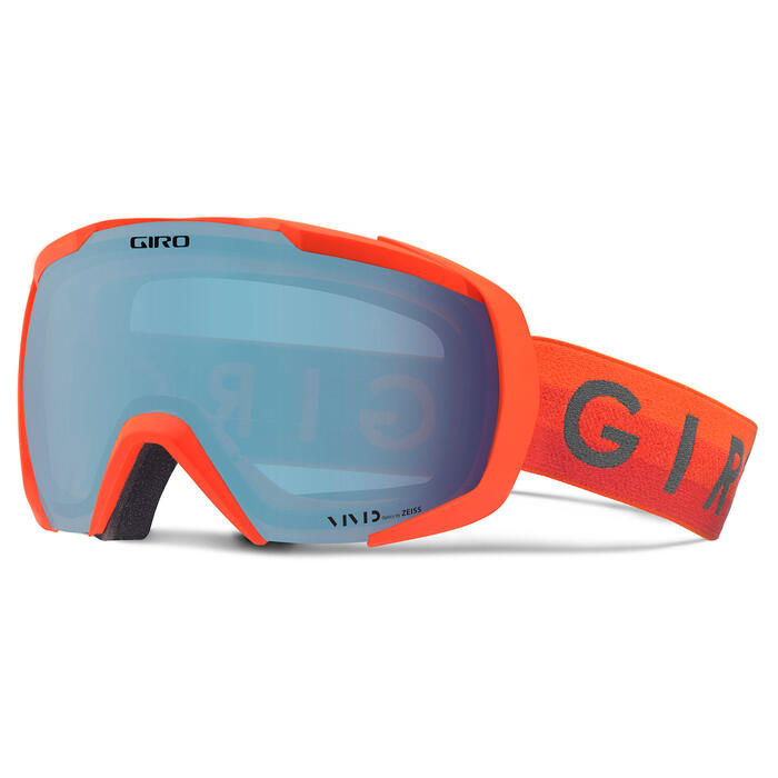 Giro Men's Onset Snow Goggles