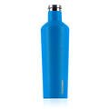 Corkcicle Waterman 16oz Canteen alt image view 2