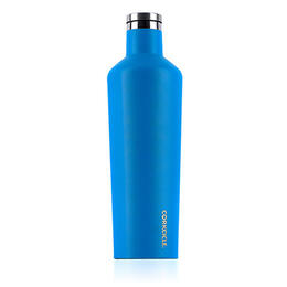 Corkcicle Waterman 16oz Canteen