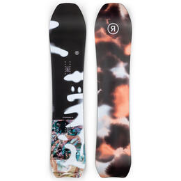 Ride Women's Psychocandy Snowboard '21