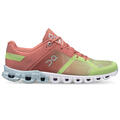 On Women's Cloudflow Running Shoes alt image view 6