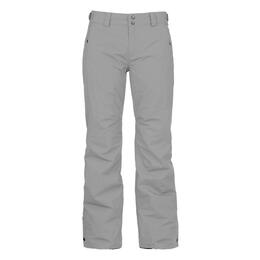 O'Neill Women's Star Insulated Snow Pants