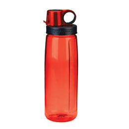 Nalgene OTG Water Bottle