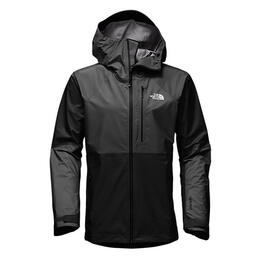 The North Face Men's Summit L5 Fuseform Gortex C-knit Snow Jacket