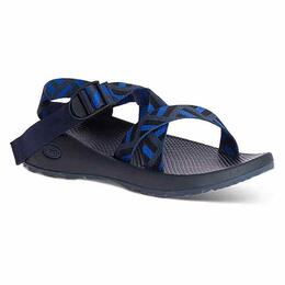 Chaco Men's Z/1 Classic Sandals Covered Navy