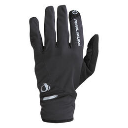 Pearl Izumi Men's Select Softshell Lite Cycling Gloves
