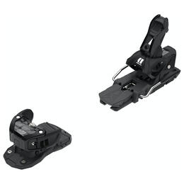 Armada N Warden MNC 13 Bindings '21