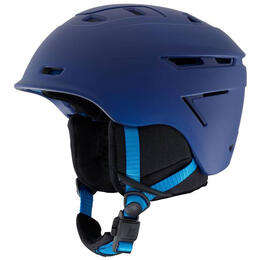 Anon Men's Echo MIPS Snow Helmet