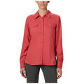 Columbia Women's Silver Ridge Lite Long Sleeve Shirt alt image view 1