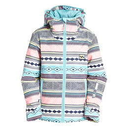 Billabong Girl's Sula Winter Jacket