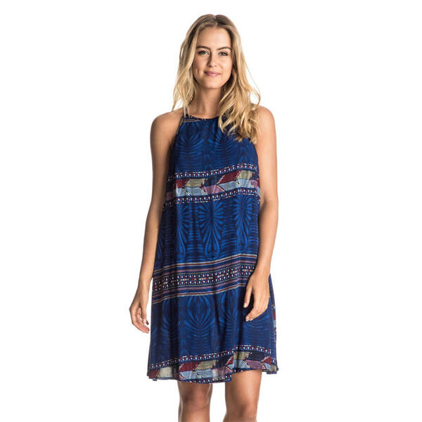 Roxy Women's Sand Roast Dress