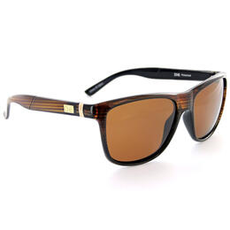 ONE By Optic Nerve Hobnob Sunglasses