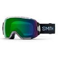 Smith Vice Snow Goggles W/ Chromapop Green